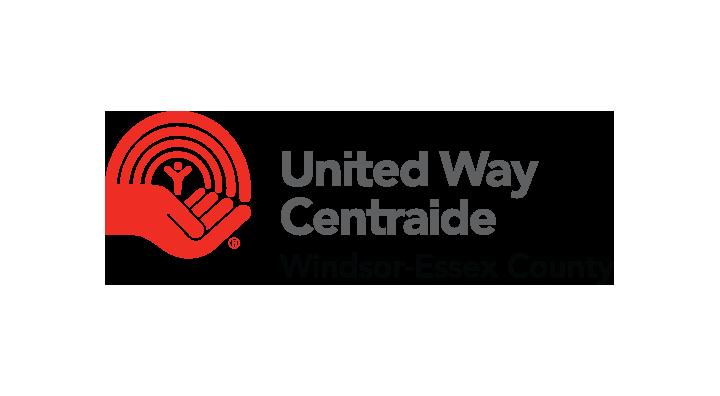 United Way/Centraide Windsor-Essex County