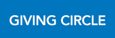 GIVINGCIRCLE.png