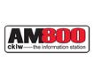 2020 iClimb Sponsors_AM800.jpg
