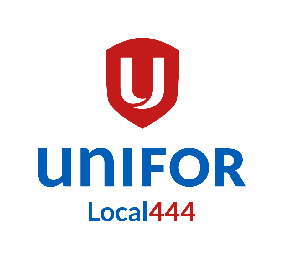 UNIFOR-local444-RGB.png