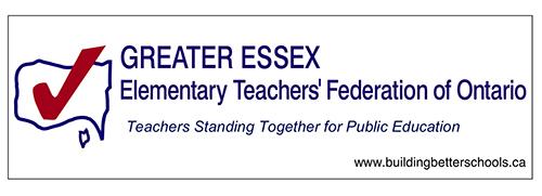 imove sponsor greater essex elementary teachers
