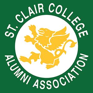 imove sponsor SCC Alumni