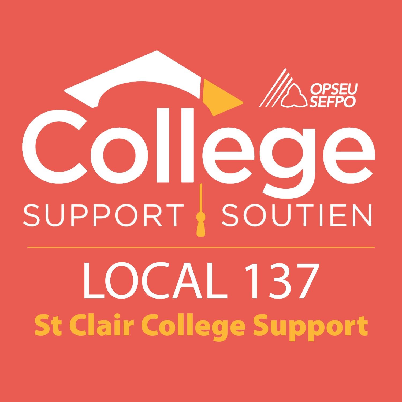 Local137 OPSEU logo.jpg