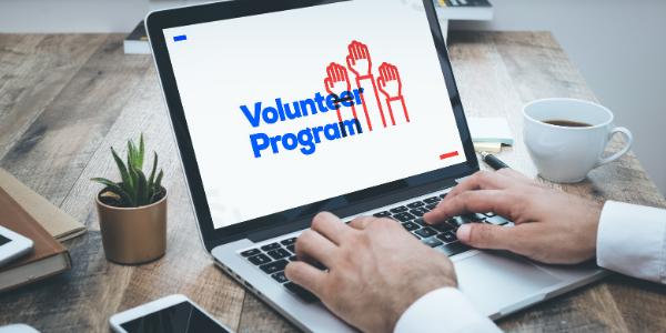 600x300_Volunteering Centre_86.png