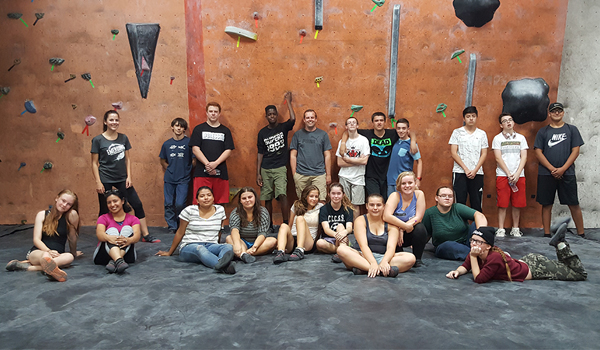 600x350 On Track at Wdr Rock Gym.jpg