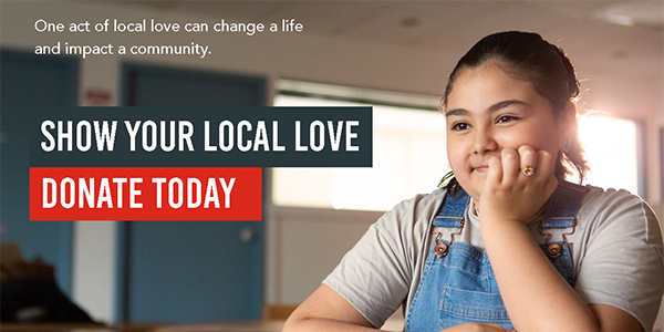 600X300 SHOW YOUR LOCAL LOVE DONATE TODAY.png