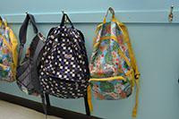 200X133 AFTER SCHOOL BACKPACKS UWE_0225.jpg